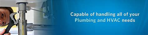 Proplus Plumbing by Plumber Plumber Services Plumer Plumber Broward
