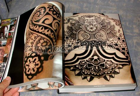 ink expressions tattoo tattooflashbooks com marissa kakoulas black tattoo art