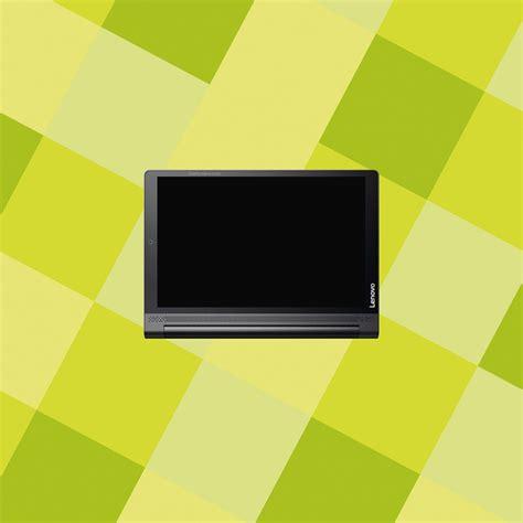 Lenovo Tab 3 Plus Windows lenovo tab 3 plus screen sizescreens