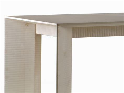 tavoli e scrivanie tavoli e scrivanie in acero ciello artigiani esperti
