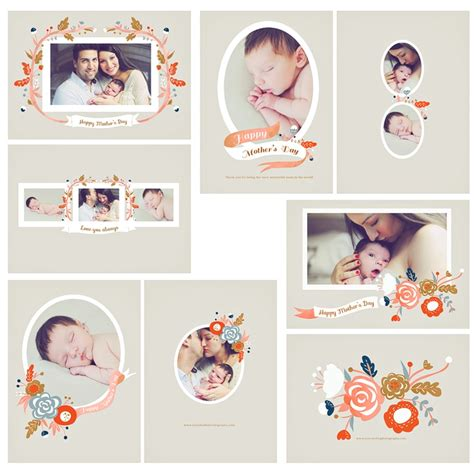 template photoshop baby 52 best photobook layout images on pinterest adobe