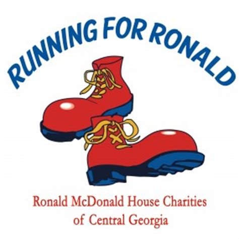 ronald mcdonald house macon ga top 5k runs part 3 top 5 s sports exercise gateway macon