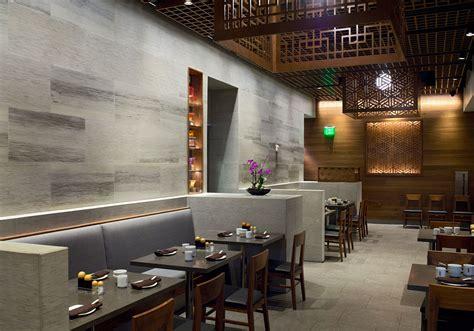 Din Tai Fung : Poon Design Inc.
