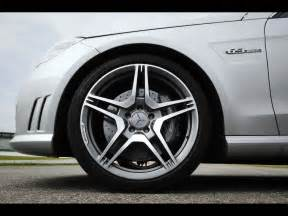 Mercedes Wheels 2009 Mercedes E 63 Amg Wheel 1920x1440 Wallpaper