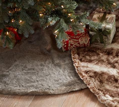 pottery barn christmas decorations mercury home decor and