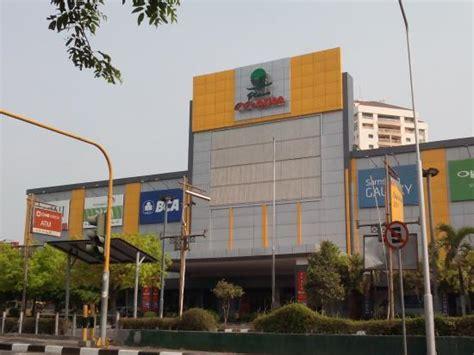 Gopro Di Plaza Marina Surabaya plaza marina surabaya picture of plaza marina