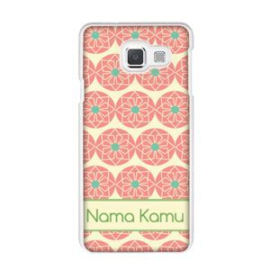 Flower Custom Casing Softcase Iphone Xiaomi Samsung Lenovo Oppo 1 buat casing hp samsung custom desain softcase handphone