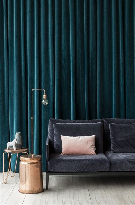 curtains for black furniture 25 best ideas about teal curtains on pinterest aqua