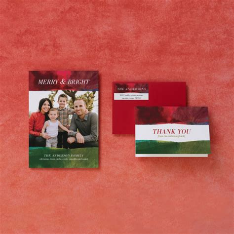 Cards Charity Organizations - tiny prints gives back this season with an
