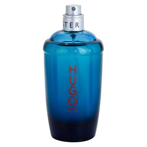 Hugo Tester hugo hugo blue woda toaletowa tester dla