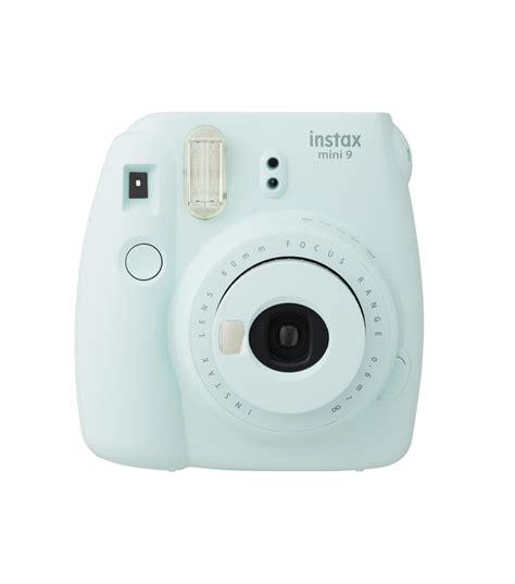 instax mini fujifilm instax selfie mini 9 hema