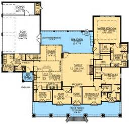 Acadian Floor Plans Acadian Homes On Pinterest Acadian Style Homes Acadian