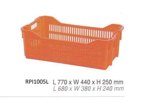 Keranjang Rabbit keranjang gagang rabbit rpi1005l rajaplastikindonesia