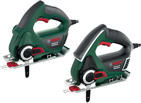 nono replacement blades new bosch nanoblade mini chainsaws for diyers and all