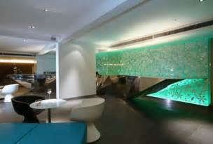 Hotels Interior Interior Design Tips Hotel Interior Room Decoration