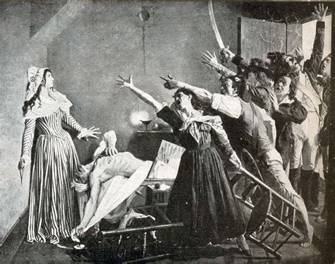 french revolution bathtub painting 1000 images about french revolution on pinterest french