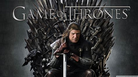 of thrones staffel 7 so ist donald trumps the 2016 candidates reimagined as of thrones characters