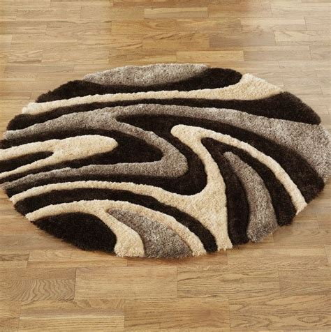 area rugs kohl s 1000 ideas about area rugs on