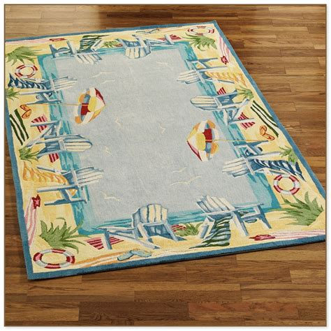 themed area rugs themed bathroom rugs 28 images coral fixation area rug
