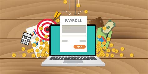 Best Help Desk Software 5 Small Business Payroll Software Weaknesses To Avoid