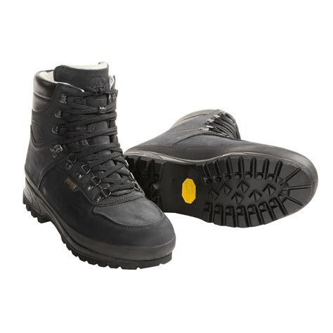 raichle boots raichle yatna tex 174 hiking boots for and
