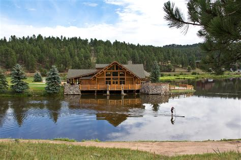 lake house rentals evergreen lake house lake house rentals for weddings vermiliongrey com