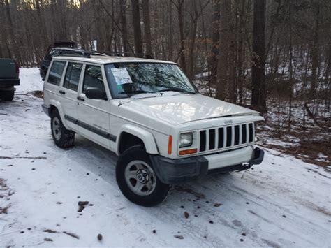 2001 Jeep Fuel Stock Sp000024