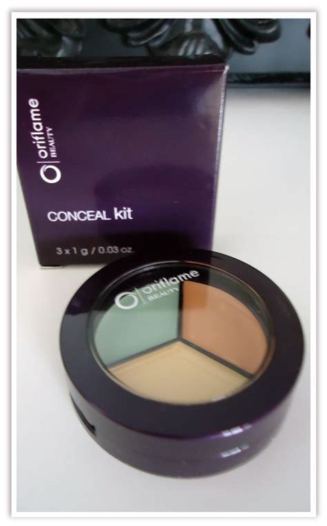 Oriflame Royal Velvet Firming Day Spf15 Krim Siang 481 best images about maquillaje on brush set makeup and make up