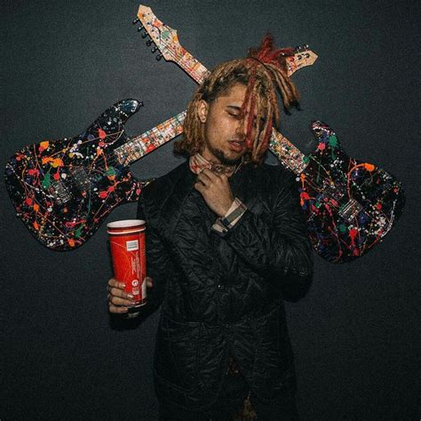 lil pump vlog 65 best images about lil pump ideas on pinterest