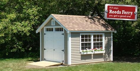 Reed Ferry Sheds by 1000 Images About Backyard On