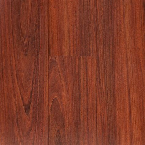 Nirvana Laminate Flooring Home Nirvana Product Reviews And Ratings 10mm 10mm Boa Vista Cherry