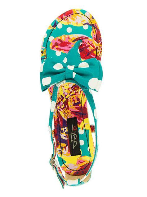 Sho Metal Di Apotek iron shanghai sandalen mint bunt iron iron