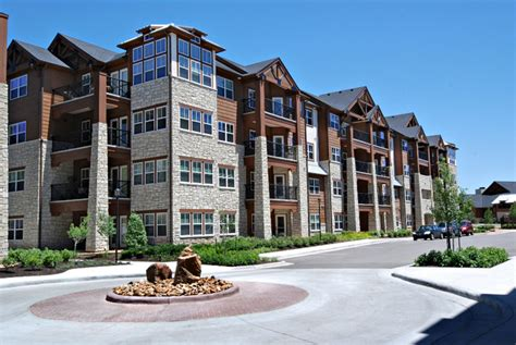 One Bedroom Apartments Overland Park Ks by Highlands Lodge Apartments Rentals Overland Park Ks
