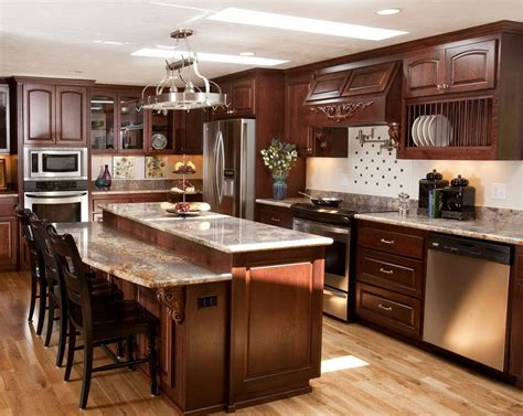 ideas for decorating a kitchen wooden kitchen decor kitchen decorations ideas