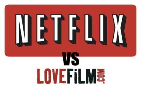 lovefilm watch now netflix and lovefilm