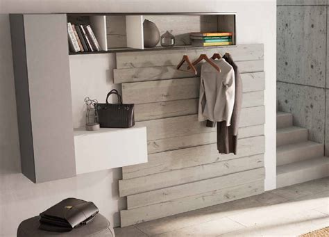 mobili ingresso torino fimar mobili e idee