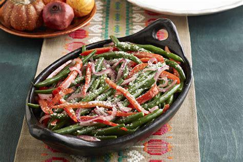 Quand Faut Il Arroser Les Haricots Verts by Salade De Haricots Verts Acidul 233 E Kraft Canada