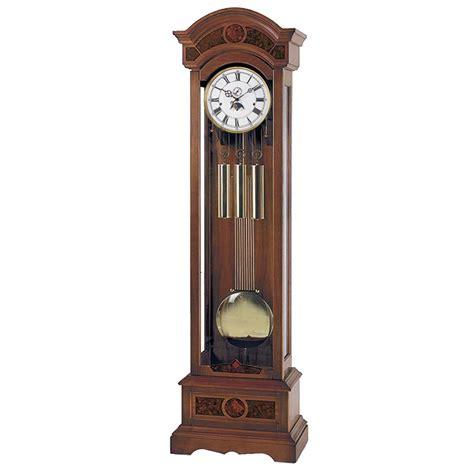 ams 2240 1 floor clock
