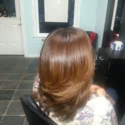 Pressed Pressedatlcom   jus hair salon hair salons atlanta ga yelp