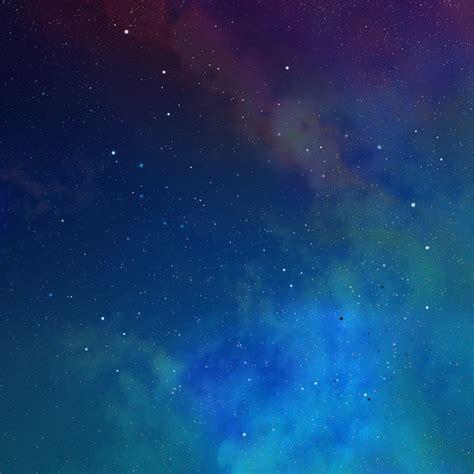 galaxy wallpaper roll galaxy wallpapers