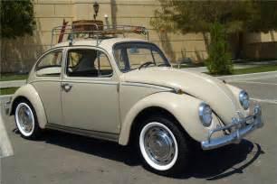 1967 volkswagen beetle parts 1967 volkswagen beetle 2 door sedan 154792