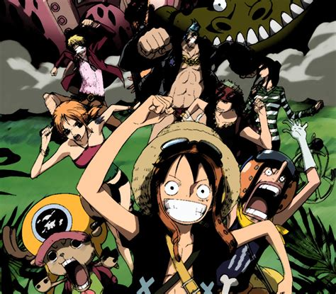 film one piece strong world film one piece strong world by quantia13 on deviantart