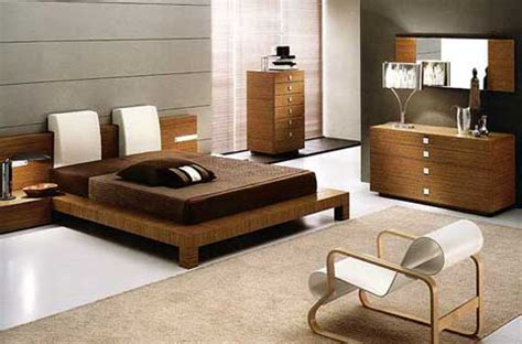 home decorating ideas bedroom deluxe home furnishing bedroom decorating ideas