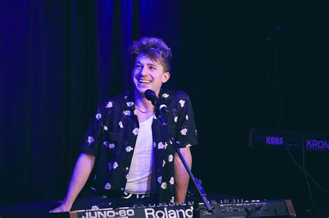 charlie puth berklee six takeaways from songwriting clinic with charlie puth