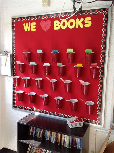 11 pinterest boards filled with hundreds of paint ideas 48 best images about bulletin board ideas on pinterest