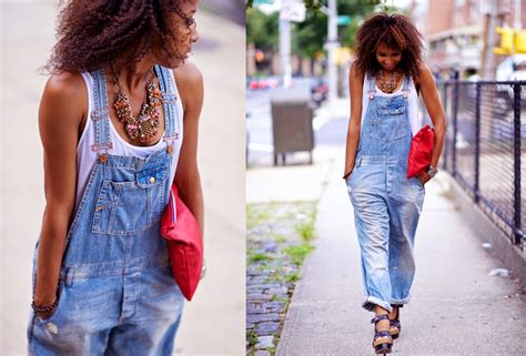 90s fashion trends for women 90s fashion trends for men male models picture