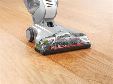 hoover hardwood floor vacuum hoover floormate deluxe floor cleaner fh40160pc ebay