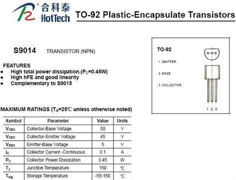 hitachi capacitor hu3 transistor equivalent table pdf 28 images irf3710 datasheet pdf made by mendez arizona