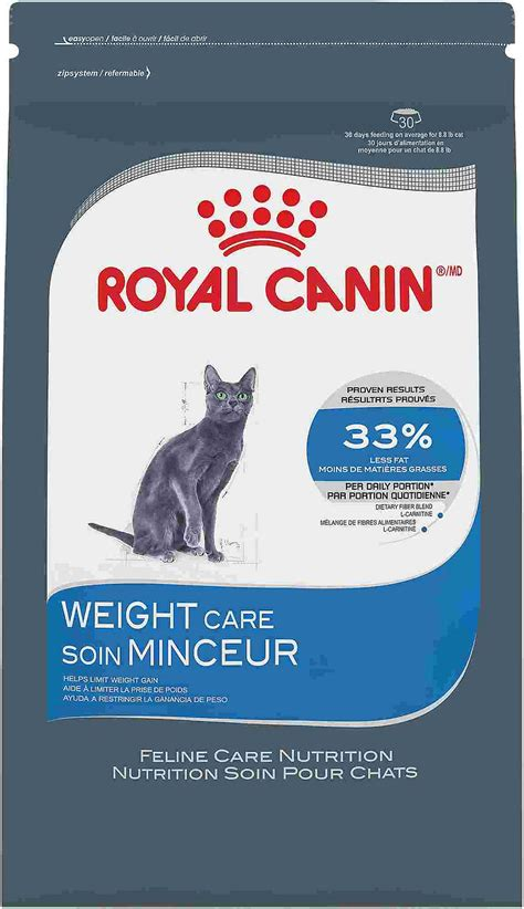 Royal Canin Obesity Management 259 by Royal Canin Obesity Management Royal Canin Feline