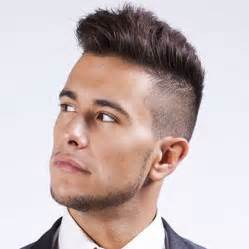 25 trendy men s hairstyles mens hairstyles 2016